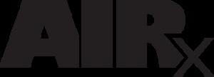 AIRx Logo